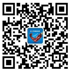 优发娱乐官网下载安装·原动力