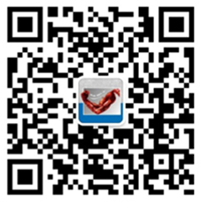 优发娱乐官网下载安装·力猛
